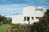 Harbour Villa, 5 Leog Lane, Lerwick thumbnail